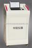 HYXGJ-10A 计算机控制式全自动静液压试验机