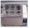 HH-S6恒温水浴锅-巩义予华仪器厂家直销-联系电话15803833985