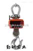 OCS-GKS-15直视电子吊秤 抗静电电子吊钩秤