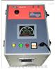 SCQ-40kV/60kV直流耐压及恒流烧穿源