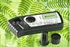 Mini-A3Mini-A3便携式食品二氧化硫快速检测仪
