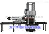 QXZ-2000 微机控制电液伺服压剪试验机
