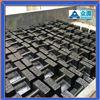 上海25公斤铸铁砝码租赁|铸铁砝码出租