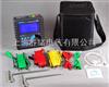 SXCR3000B接地电阻土壤电阻率测试仪