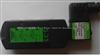WT8551A1MSASCO电磁阀河北代理现货储存