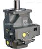 A10VS028DR/31R-PPA12力士乐柱塞泵A10VS028DR/31R-PPA12N00特价