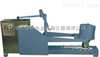SYD-0755沥青负荷车轮碾压试验仪