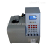 FCAO-II 全自動水泥遊離氧化鈣測定儀