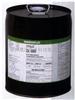 荧光渗透剂(20L)