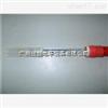 DPAS485-120/01电极