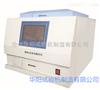 ZDHW-5000 微机全自动量热仪