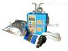 TY-08D智能个体空气采样器