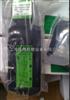 555SA431K000030,Numatics上海办事处