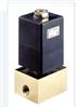 0131型直动式电磁阀,BURKERT阀门