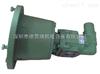sf6/180 RD-VL STEIMEL/斯泰梅尔齿轮泵