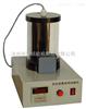 KYDH-0653 氟化沥青微粒离子电荷试验仪