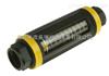 EF.7731112290 Parker液体流量指示器