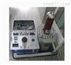 TQSB-5KVA/50KV高压试验变压器厂家