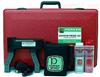 PARKER B310PDC磁粉探伤仪 美国派克磁粉探伤机
