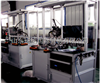 在线检测台门锁综合性能在线检测台——山东班纳实验仪器