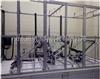 雨刮器耐久试验台——试验台生产厂家