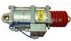 P2900VL-100/40-50-30 PIMATIC气缸