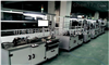 转向管柱转配生产线系列——山东班纳试验机
