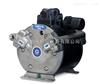 4D150固瑞克高壓隔膜泵