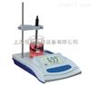 PHS-3G台式酸度计