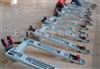 上海可定制不同尺寸标准叉车秤