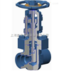 Fluid-Press减压阀