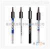 上海雷磁鈣離子電極
