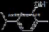 SC9040香荆芥酚 标准品  Solarbio提取标准品