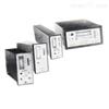 ZK-30三相可控硅大功率电压调整器数字显示调节仪