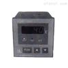 XTMD-1000J  智能数显调节仪