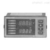 XTMD-1000A  智能数字显示调节仪