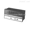 上海自动化六厂 智能数显调节仪 XTMF-100