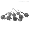 SBWR-2880  带热电偶、阻温度变送器