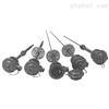 隔瀑型、本安型带热电偶(阻)温度变送器 SBWR-2180/440i