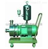 401-475型管线式乳化机