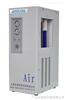 上海全浦QPA-5000-性能参数空气发生器,报价/价格,图片