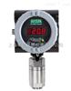 DF-8500MSA硫化氢固定表DF-8500