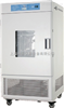 MGC-100上海一恒 MGC-100 光照培养箱 微生物培养箱 植物培养箱