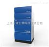 上海闪谱生物科技有限公司