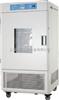 LHS-500HC-Ⅰ上海一恒 LHS-500HC-Ⅰ 恒温恒湿箱 微生物培养箱 专业型