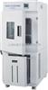 BPHJS-120B上海一恒 BPHJS-120B 高低温(交变)湿热试验箱