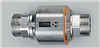 SM9000IFM流量计德国原装正品
