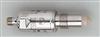 易福门液位传感器国内一级代理