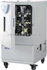 BHO-401A上海一恒 BHO-401A 老化试验箱