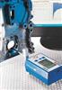 泰勒表面粗糙度仪Surtronic 25 操作手册